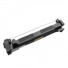 Toner Brother TN1050 TN1030 TN1040 TN1000 TN1060 TN1070 TN1075 compatibile rigenerato garantito