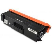 Toner Brother TN 336 326 BK compatibile rigenerato garantito