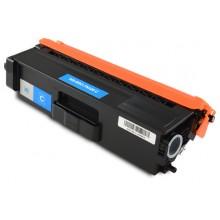 Toner Brother TN 336 326 CY compatibile rigenerato garantito