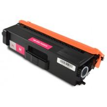 Toner Brother TN 336 326 M compatibile rigenerato garantito