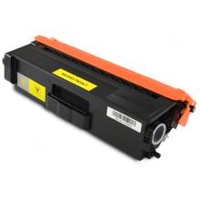 Toner Brother TN 336 326 YL compatibile rigenerato garantito