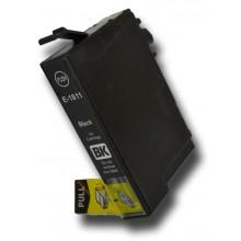 AE T1811 BK Epson Nero compatibile rigenerato garantito