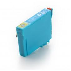 AE T1812 C Epson Ciano compatibile rigenerato garantito