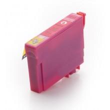 AE T1813 M Epson Magenta compatibile rigenerato garantito
