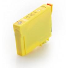 AE T1814 Y Epson Giallo compatibile rigenerato garantito
