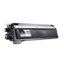 TN210/230 BK Toner Brother nero compatibile rigenerato garantito