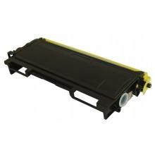 Toner Brother TN-2000 /TN350 compatibile rigenerato garantito