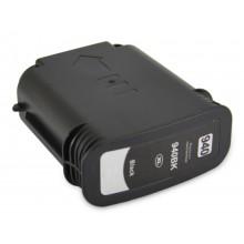 HP 940 xl nero compatibile rigenerato garantito