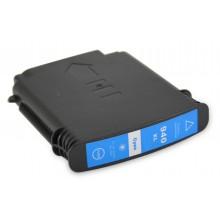 HP 940 xl Ciano compatibile rigenerato garantito