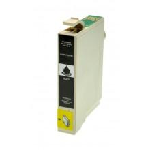 AE T1291 BK Epson Nero compatibile rigenerato garantito