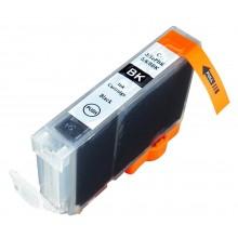 BCI-3e Canon bjc-6000 nero fotografico compatibile rigenerato garantito