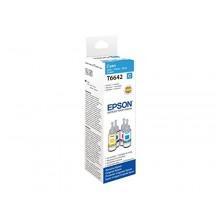Epson T6642 C ecotank