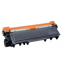Scorta 4 Toner TN2320 remanufactured compatible cartridge Brother TN 2320