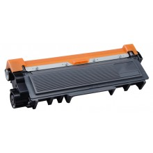 TN2320 Toner Nero per Brother TN 2320 compatibile rigenerato garantito