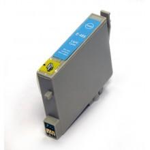 E-T0485 Epson Ciano Light compatibile rigenerato garantito