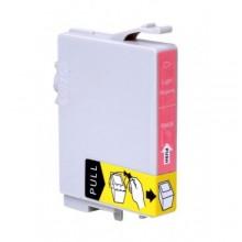 E-T0486 Epson Magenta Light compatibile rigenerato garantito