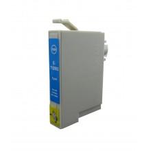AE T0712 T0892 C Epson Ciano compatibile rigenerato garantito