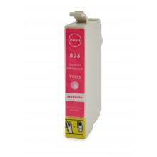 E-T0803 Epson Magenta compatibile rigenerato garantito