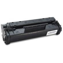 Toner compatibile rigenerato garantito FX3 Canon
