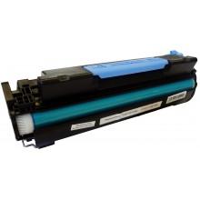Toner Canon 706 CAN706 CO-706 Nero compatibile rigenerato garantito