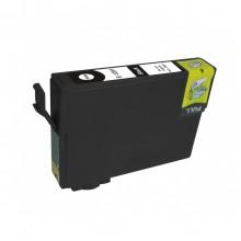 AE T1281 BK Epson Nero compatibile rigenerato garantito