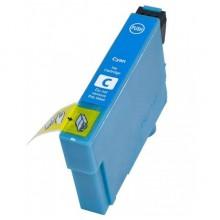 AE T1282 CY Epson Ciano compatibile rigenerato garantito