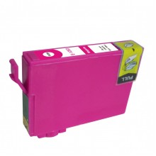 AE T1283 M Epson Magenta compatibile rigenerato garantito