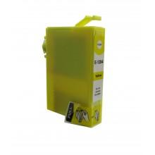 AE T1284 Y Epson Giallo compatibile rigenerato garantito