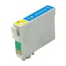 AE T1292 CY Epson Ciano compatibile rigenerato garantito