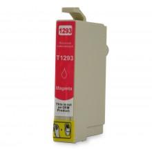 AE T1293 M Epson Magenta compatibile rigenerato garantito