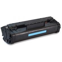 TR-Q3906A Toner nero compatibile rigenerato garantito