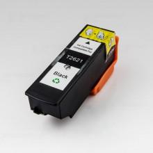 AE T2601 T2621 BK big XL Epson nero compatibile rigenerato garantito