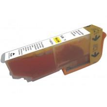 AE T2614 T2634 Y xl Epson Giallo compatibile rigenerato garantito