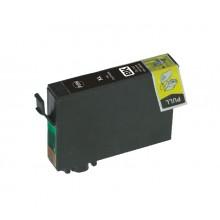 AE T1621 T1631 BK Epson Nero compatibile rigenerato garantito