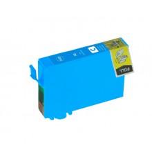 AE T1622 T1632 CY Epson Ciano compatibile rigenerato garantito