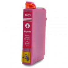 AE T1623 T1633 M Epson Magenta compatibile rigenerato garantito