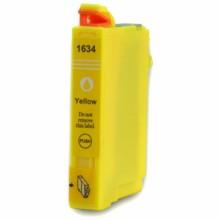 AE T1624 T1634 Y Epson Giallo compatibile rigenerato garantito