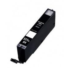 AC 551X bk Canon nero compatibile rigenerato garantito