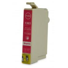 T1303 Epson Magenta compatibile rigenerato garantito