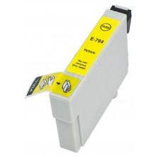 T0794 Y Giallo Epson compatibile rigenerato garantito