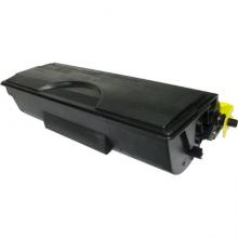 Brother toner compatibile rigenerato garantito nero TN7600/TN460/560/570/TN3060 BK (6000)