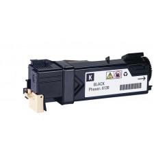 Toner Xerox Phaser 6130 Giallo compatibile rigenerato garantito