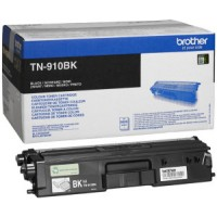 Toner Brother originale TN910BK 9000 pagine