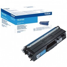Toner Brother originale TN910C 9000pagine