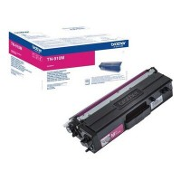 Toner Brother originale TN910M 9000pagine