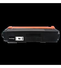 Toner Compatibile rigenerato garantito nero TN-423BK Brother