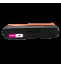 Toner Compatibile rigenerato garantito magenta TN-423M Brother