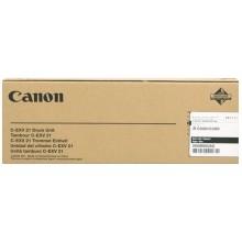 Canon Tamburo nero C-EXV21drumbk 0456B002 unità
