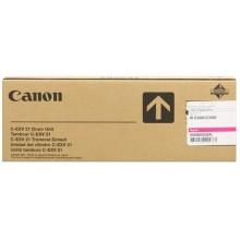 Canon Tamburo magenta C-EXV21drumm 0458B002 unità