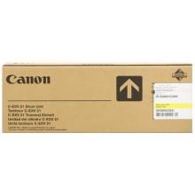 Canon Tamburo giallo C-EXV21drumy 0459B002 unità